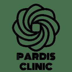 کلینیک لاغری پردیس ساری